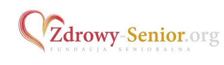 Zdrowy-Senior.pl