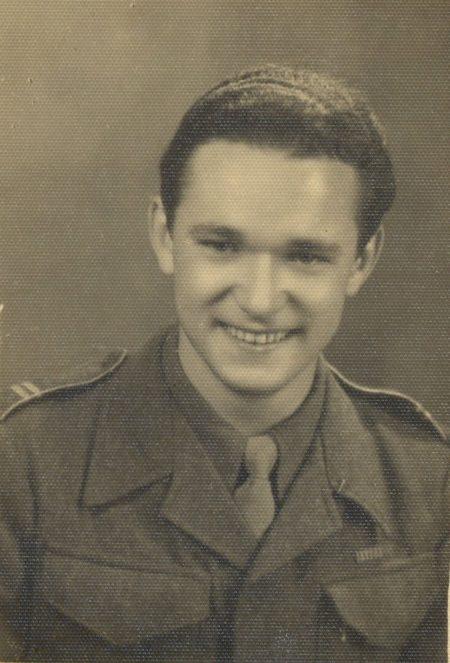 37. W. Narebski 1945