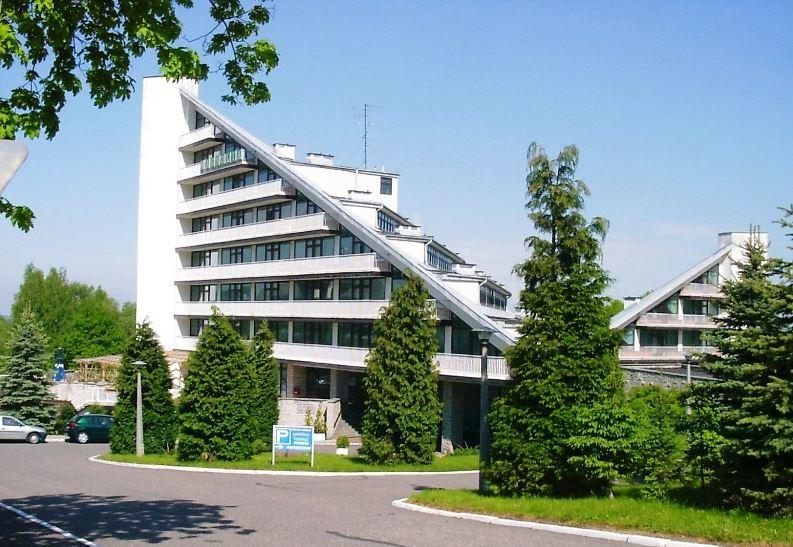 Magnolia_budynek