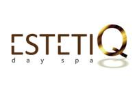 estetiq_new