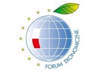 forum_ekonomiczne_logo