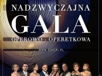 2015-10-23-plakat-Gala-Polanica