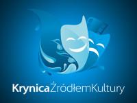 Krynica-Zrodlem-Kultury