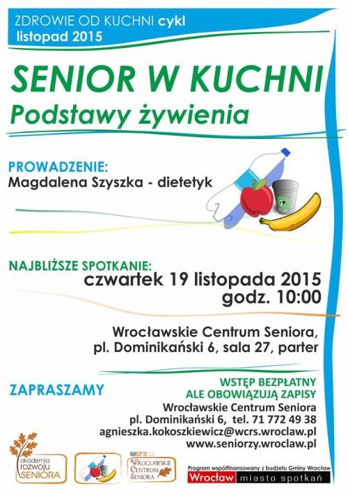 19.11.15_zdrowie_od_kuchni_plakat
