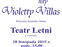 Hity_Violetty_Villas
