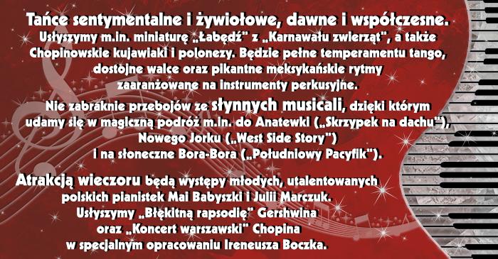 kopalnia-soli-wieliczka-aktualnosci-koncert-noworoczny-zapowiedz-baner-700365-program-19112015