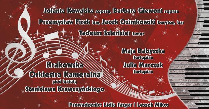 kopalnia-soli-wieliczka-aktualnosci-koncert-noworoczny-zapowiedz-baner-700365-wykonawcy-19112015