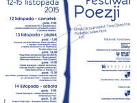 mck poloanica poeci bez granic 2015 plakat A2
