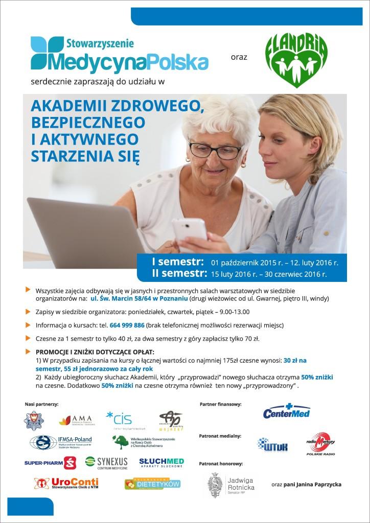 CM_poznan_plakat_senior-page-001