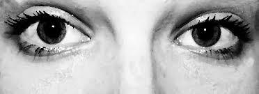 Twoje Oczy Wiersz Anny Marii łabno Zdrowy Seniororg