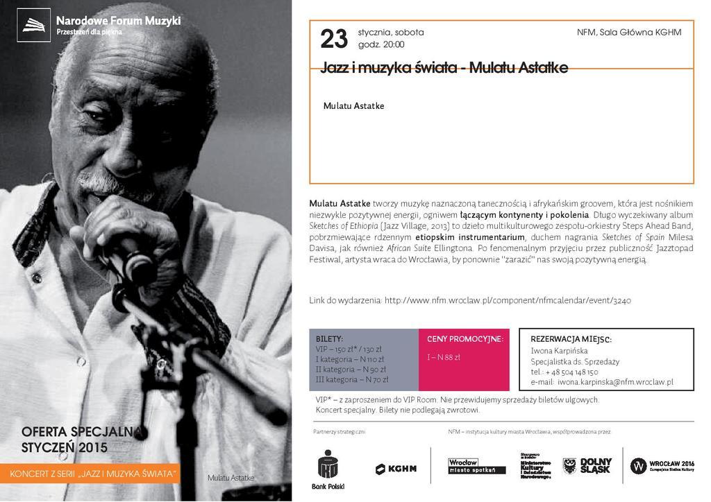 nfm_koncert_23_01_karpinska-page-001