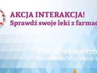 akcja_interkacja_plakat_kopia2