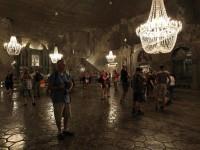 kopalnia-soli-wieliczka-biuro-prasowe-rekordowa-liczba-turystow-2015-galeria-04012016_1