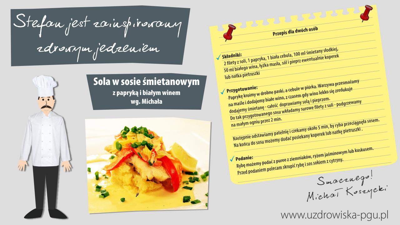 stefan kucharz - SOLA