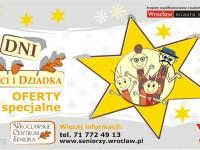 www_specjalne_oferty