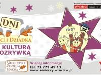 www_zdrowie_kultura_i_rozrywka