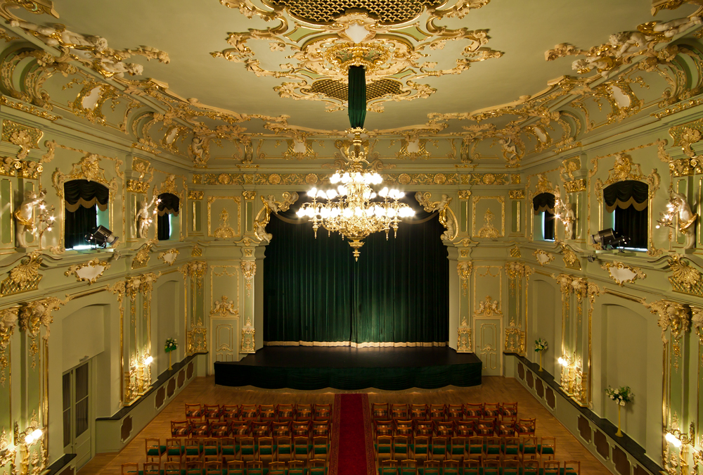 teatr-zdrojowy-1