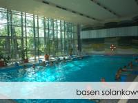 basen_solankowy