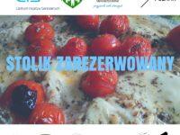 STOLIK-ZAREZERWOWANY-(1)