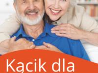 kacik_seniora
