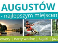 reklama_wspolczesna-1