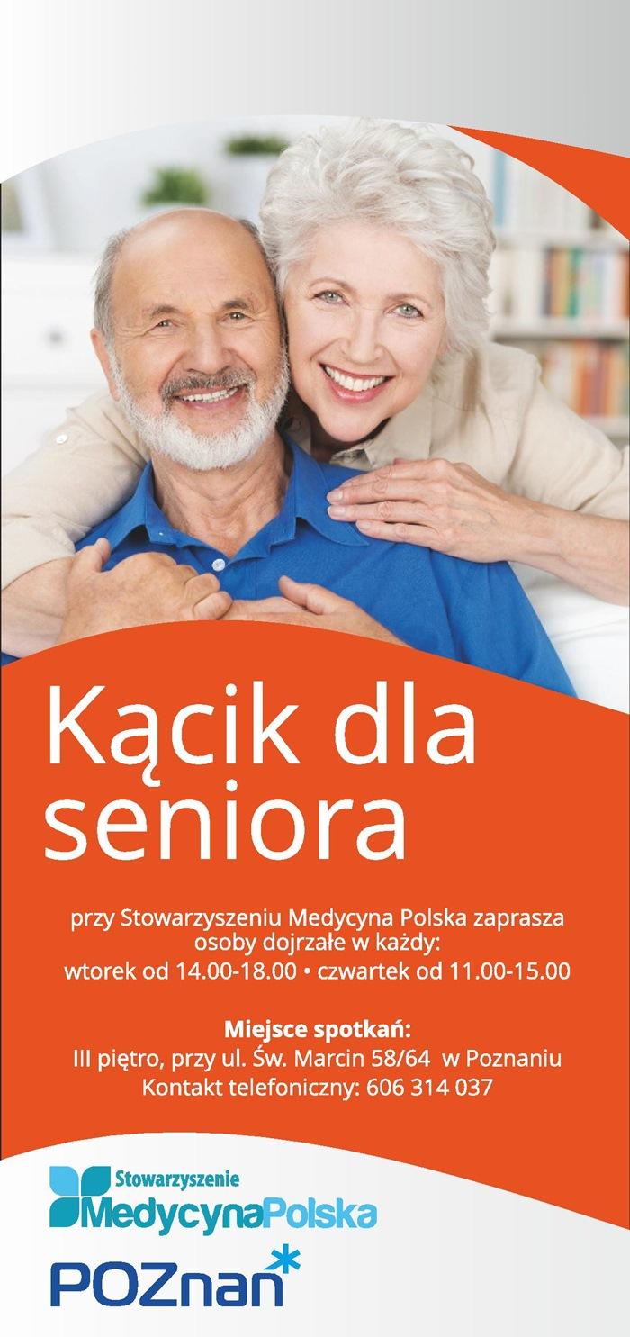 poznan_seniora_ulotla700a