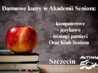 apple-256263_960_720