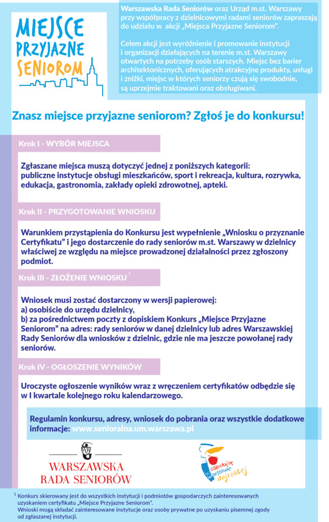 ulotkaSenior1
