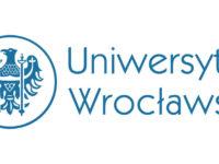 Uniwersytet Wroc³awski_logo.cdr