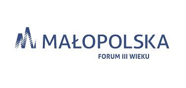 Malopolska_Forum_III-wieku-PL_jasne_RGB