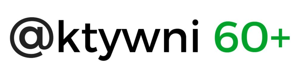 logo-aktywni-60-Asos-1024x256