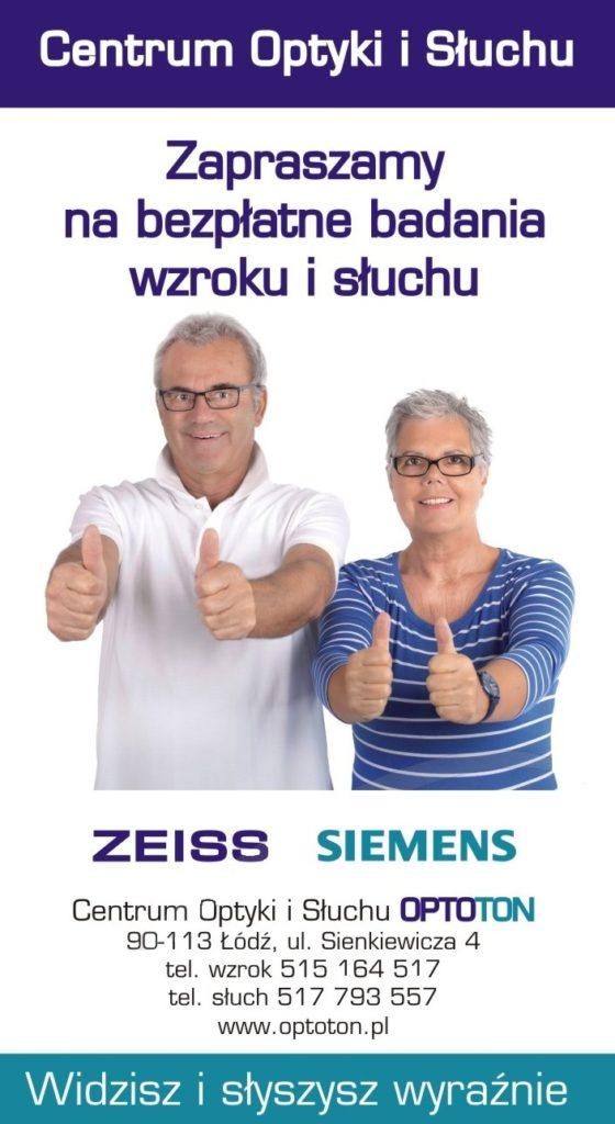 obraz_4227