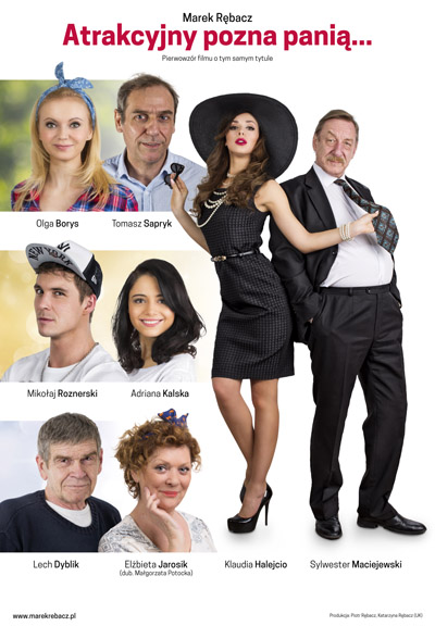 atrakcyjny_plakat-1