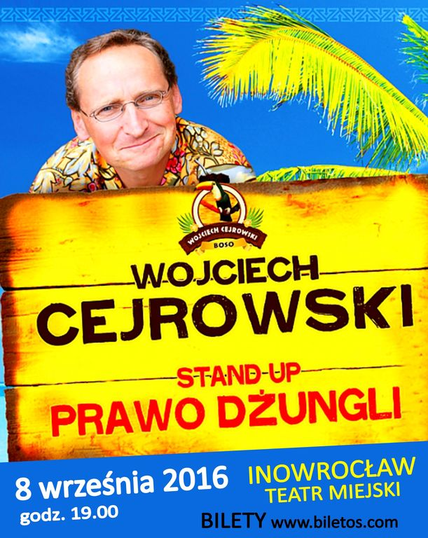 cejrowski_plakat