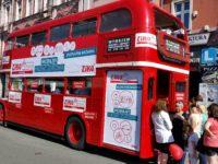 autobus-zdrowia2