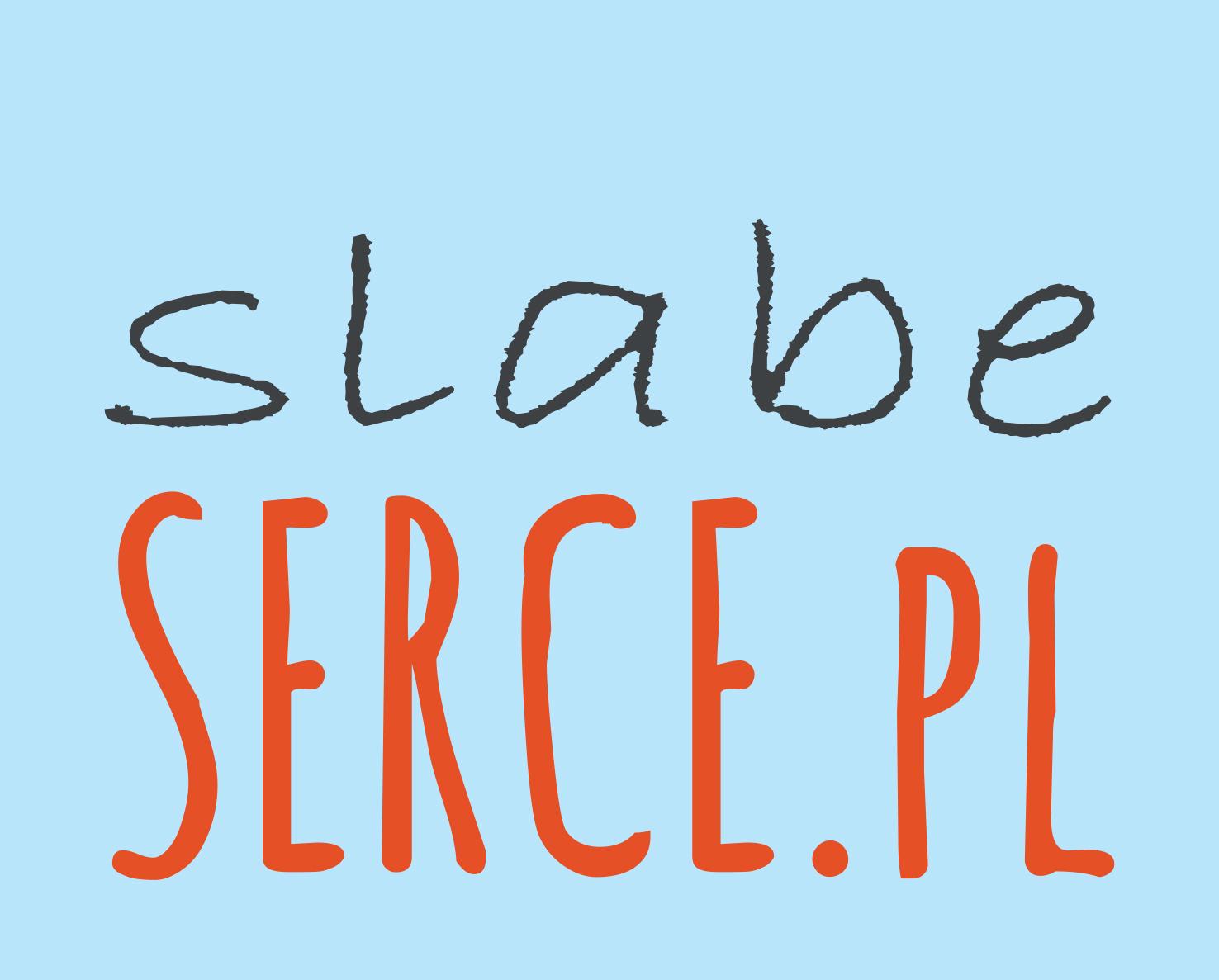 slabe_serce_pl