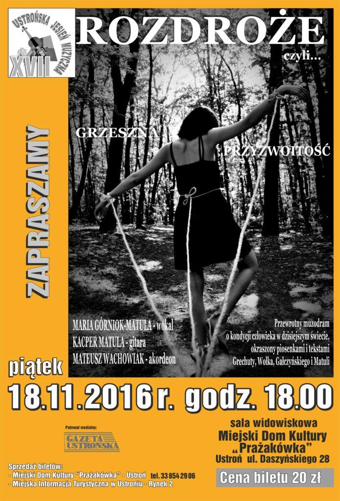 druk-plakaty-2016-matula-3-1