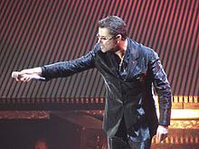 220px-George_Michael_at_Antwerp_(BRAVO)