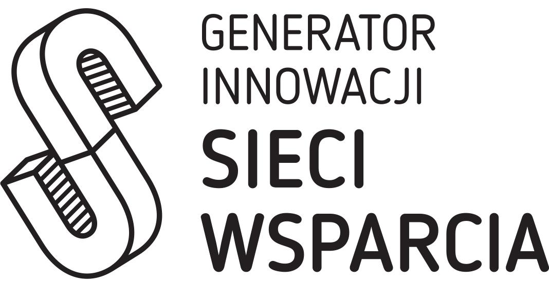 Logo_GI SW_czarne