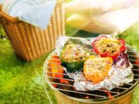 Sezonowe menu miłośnika grillowania_fot.123rf (1)