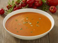 kremowa_zupa_pomidorowa