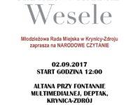 2017-09-02-wesele-1503904523