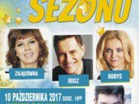 2017-10-10_przeboj_sezonu