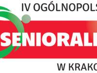 IV_ogolnopolskie-senioralia