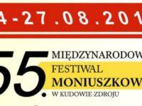 moniuszko