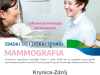 plakat-1502879937