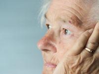 Czym w zasadzie jest jakość życia osób starszych