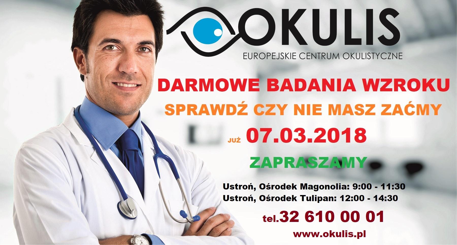 DARMOWE BADANIA_USTROŃ (2)