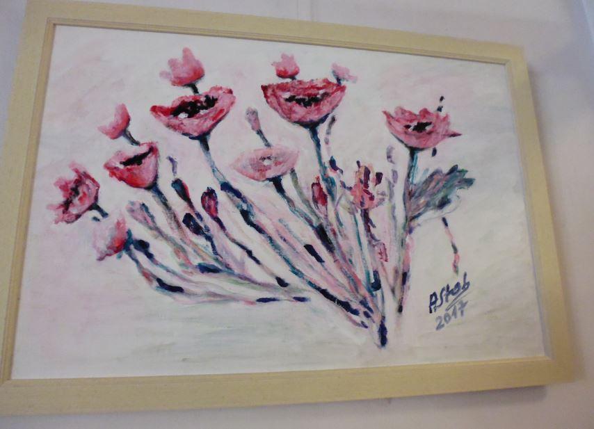 obraz 3 - Alicja Stolarska