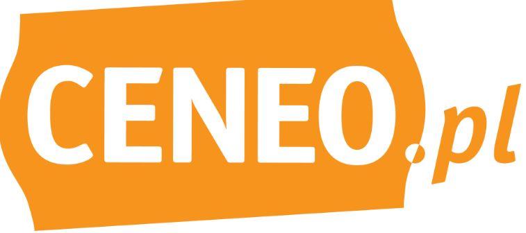 Ceneo logo